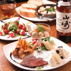 【オススメ5店】春日部・越谷・草加・三郷(埼玉)にあるウイスキーが人気のお店