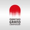 MGC(マラソン・グランド・チャンピオンシップ)の仕組みを簡単に解説!東京オリンピック代表の座を掴め!