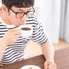カフェ男(1)〜婚活を利用して聞きたかった話〜