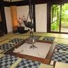 福地温泉 かつら木の郷 豪農の館を移築したお宿