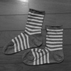靴下を替えるなら今!秋冬は足首を冷やさずオシャレに演出しよう