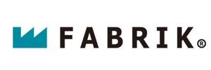 【良い買い物 レビュー】FABRIKのキーケース+パスケースを買いました。