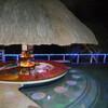 セブ島からボホール島・パングラオ島の旅【フィリピン】