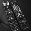 有機ELテレビが来た! #2 SONY新モデル A8F レビュー「設定編」初期不良? リモコン落としただろ!
