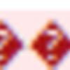 UnityのTextが文字化けする/文字コード確認と変換
