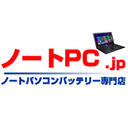 www.note-pc.jp