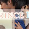 新メーカー「PRINCE LOVE」を取り扱い開始しました!