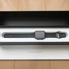 今更ながらApple Watch Series 3(GPSモデル)を購入しました。