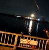 安城店 釣場調査 碧南海釣り公園 大物釣り♪