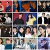 9月放送予定の韓国ドラマ(スカパー)#2週目 キャスト/あらすじ  8/29追記