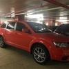 【アメリカ】便利な駐車場アプリを活用!車で観光地へ行こう