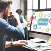 クラウドワークスで評価100超えのWebライターが大切にしている5つのこと!