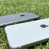 iPhone 6sからiPhone SE(第2世代)にすると劇的に変わること5選!!