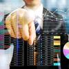 【ローリスク】IPO(新規上場株)投資について【オススメです】