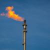 原油価格史上初のマイナス40ドルのインパクトとは