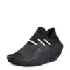 【今一番アツいスポーツブランド】adidasのコラボまとめ