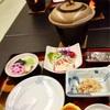 小豆島シーサイドホテル松風に泊まりました②