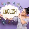 【英語】ついにYouTube大学に英語の授業が!!