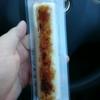 ファミリーマートのチーズカマボコがとても美味しかった件について!!