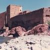 テスト峠 (Tizi-n-Test) モロッコの歴史