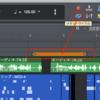 Performer Liteの使い方13〜メモリーサイクルとオートレコード