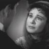 ヴィヴィアン・リーが美しい。トルストイ原作の不倫物語『アンナ・カレニナ』【ネタバレあり】