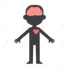 心と脳(Nスぺ)