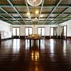 旧第五十九銀行本店本館(青森銀行記念館)