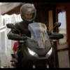 ★ホンダ X-ADV(City Adventure concept)ティーザー第3段を公開