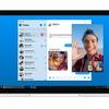 Facebook Messenger、WindowsおよびmacOSアプリ登場。高速化も