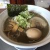 「麺房十兵衛」青森店のクーポンや割引を利用してお得に食べる方法