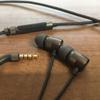 【レビュー】SoundPEATS B90|ハイレゾ対応で高音質・安さを兼ね備えたコスパの高いワイヤードイヤホン。