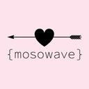 mosowave