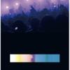 cero 『POLY LIFE MULTI SOUL TOUR -Live at Zepp DiverCity Tokyo-』