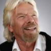 生産性の高い人が 実践している15のこと