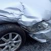 車の車両保険は入っていますか?高いですよね