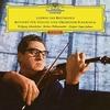ベートーヴェン:ヴァイオリン協奏曲&モーツァルト:ヴァイオリン協奏曲第4番 / シュナイダーハン, ヨッフム, イッセルシュテット, ベルリン・フィルハーモニー管弦楽団 (1960/2019 SACD)