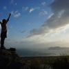 立石山が絶景すぎて感動!糸島のおすすめ観光スポット