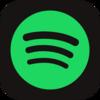 作業用BGMとして無料版Spotifyが最近のマイブーム