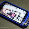 Xperia5はロードバイク用スマートフォンだったのか!?めちゃくちゃ欲しいゾ