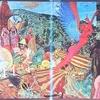 この人の、この1枚 『サンタナ(Santana)/天の守護神(Abraxas)』