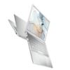 【DELL】Intel第10世代CPU搭載で955gのモバイルPCが9万円代