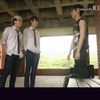k-pop ASTRO:TO BE CONTINUED 2