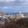 サクラダリセット・聖地巡礼レポート 北海道編:1年越しの補完