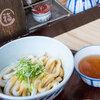 毎日一枚。「1度は食べてほしいご当地グルメ」おすすめ度:☆☆☆☆☆ ~写真で届ける伊勢志摩観光~