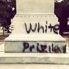 この世界における「白人の特権」を理解してるか?