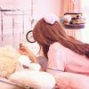 【今日の雑学】最適な睡眠ってなに?