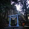 ◇九州②大分・秋元神社