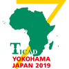 【出展のお知らせ】ピリカは、第7回アフリカ開発会議(TICAD7)公式サイドイベントに参加します