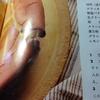 失敗しないチーズケーキ(番外編)